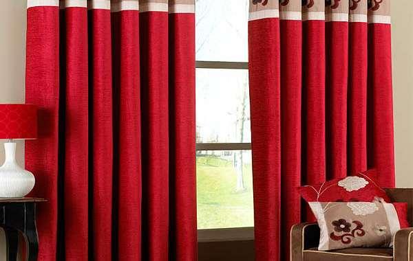 Màu rèm vải nào Hot nhất Hải Phòng?