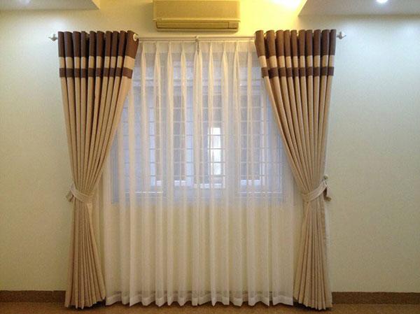 cách chọn rèm cửa hải phòng