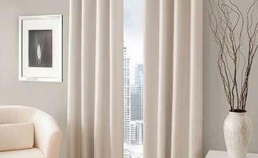 Tuyệt đối với chất lượng dịch vụ giặt rèm cửa tại Hải Phòng 24/7