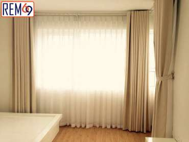 Vì sao mua rèm cửa tại Hải Phòng nên chọn Rèm 69?