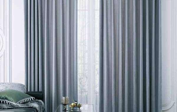 Lắp mành rèm tại An Dương, Hải Phòng