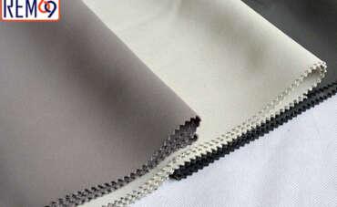 Lựa chọn rèm ngăn lạnh điều hòa nào tốt
