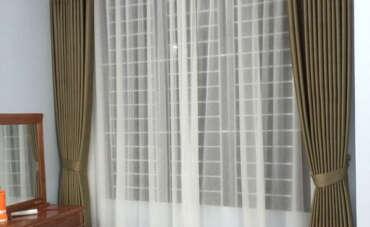 Bán mành rèm tại Ngô Gia Tự Hải Phòng